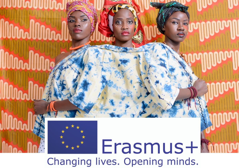 Corso di formazione Erasmus + in Armenia ad Ottobre sul dialogo interculturale