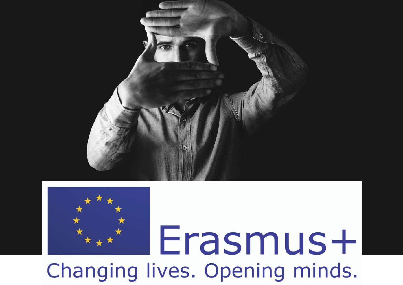 A Marzo in Repubblica Ceca con EUROSUD per un corso di formazione su cittadinanza attiva