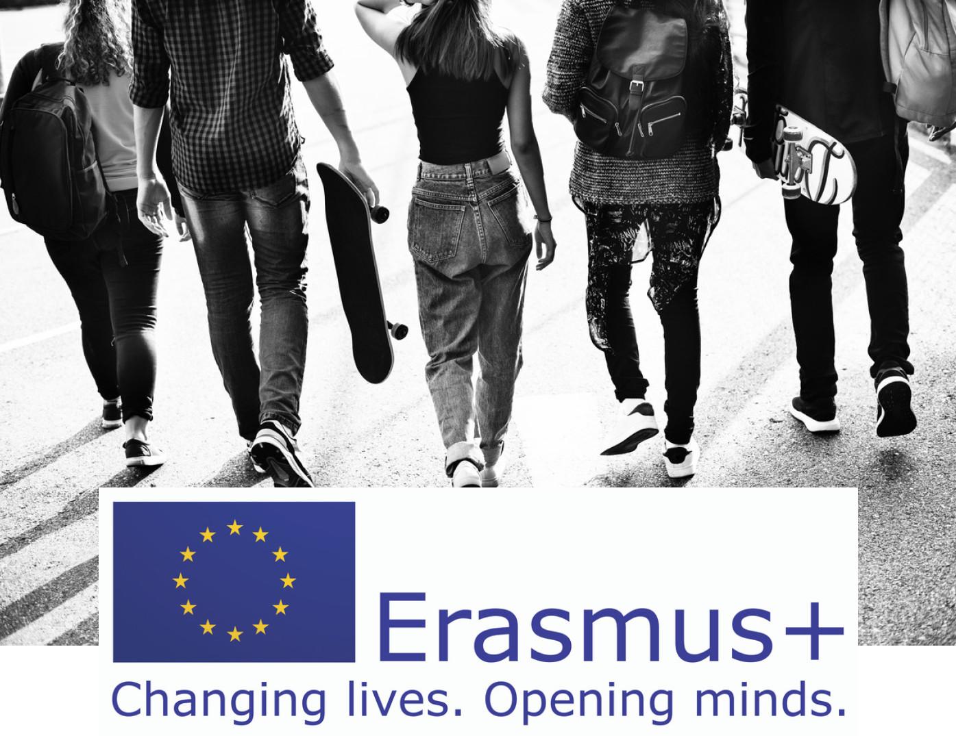 A febbraio in Romania con EUROSUD per approfondire le tematiche sul mercato del lavoro giovanile