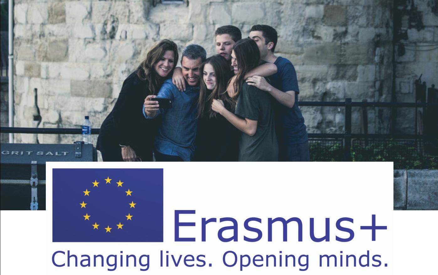 Con EUROSUD in Polonia per scoprire tutto sul social media marketing e l'innovazione sociale a Maggio