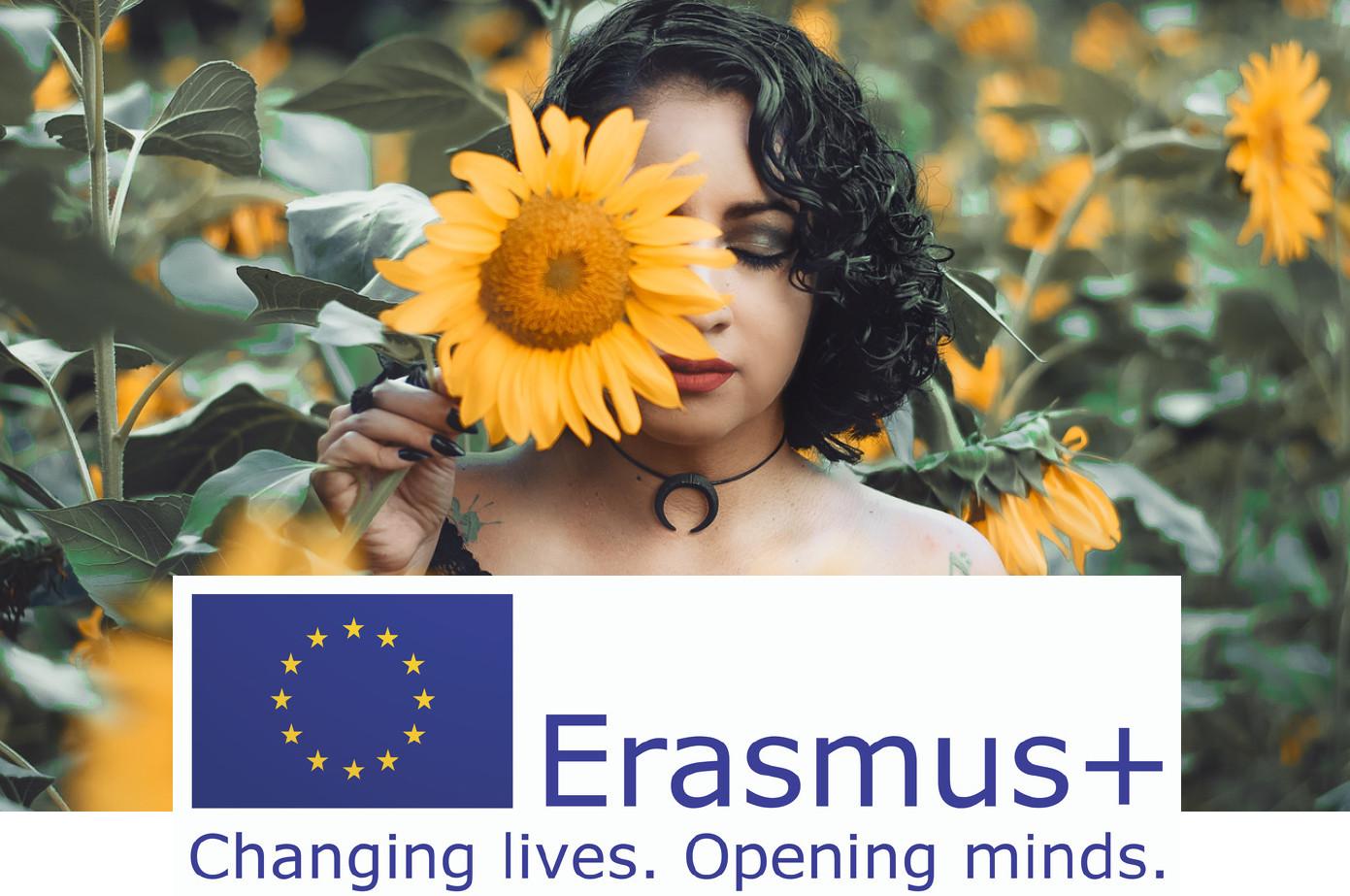 Ersamus+ - Scambio di Giovani in Bulgaria a Marzo