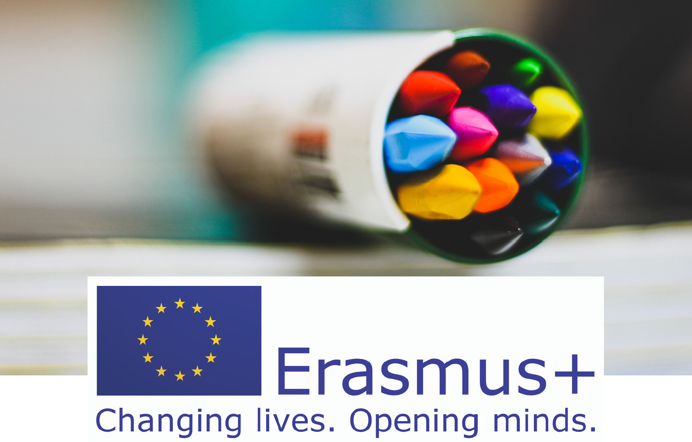 "SEMINARIO ERASMUS + IN SERBIA A MARZO CON EUROSUD ""DEVELOP YOURSELF TO DEVELOP YOUR RURAL COMMUNITY"""