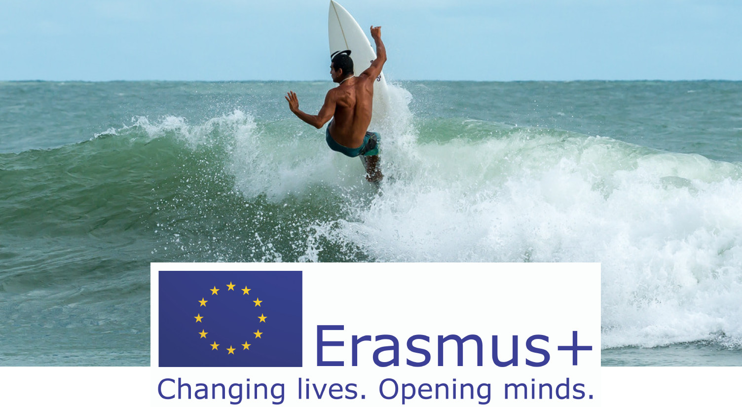 Training Course Erasmus+ in Portogallo sul tema sport
