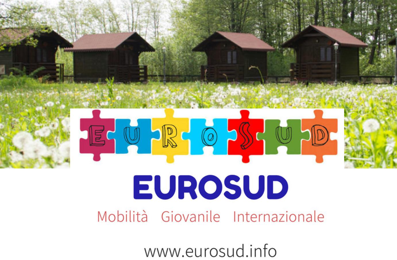 A Dicembre in Polonia per un corso di formazione Erasmus+ sul mondo dello