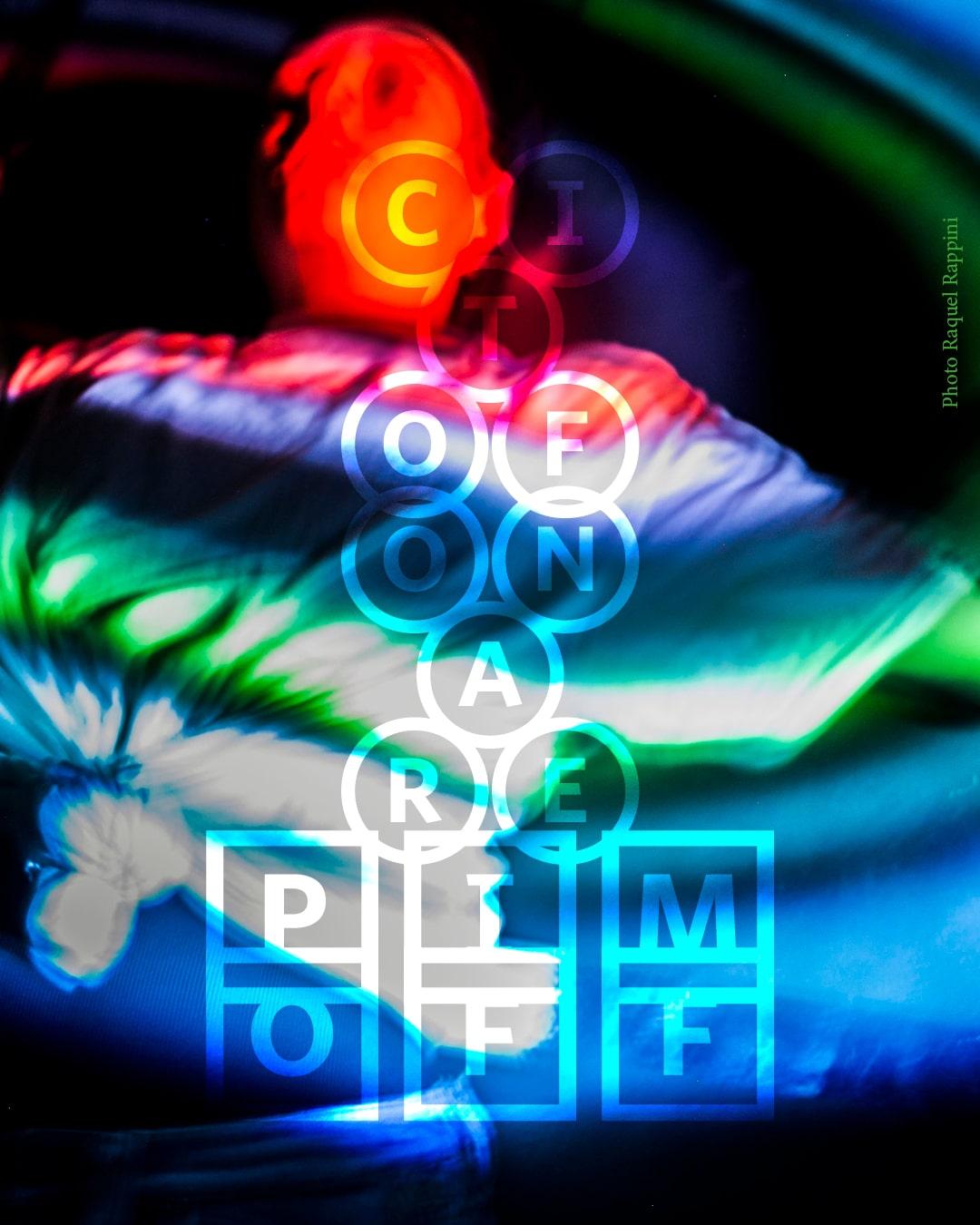 Citofonare PimOff 21/22 - Bando di residenze a sostegno della danza contemporanea e della performance