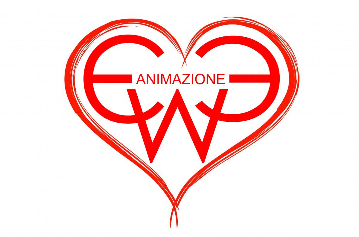Animatori turistici Italia ed Estero
