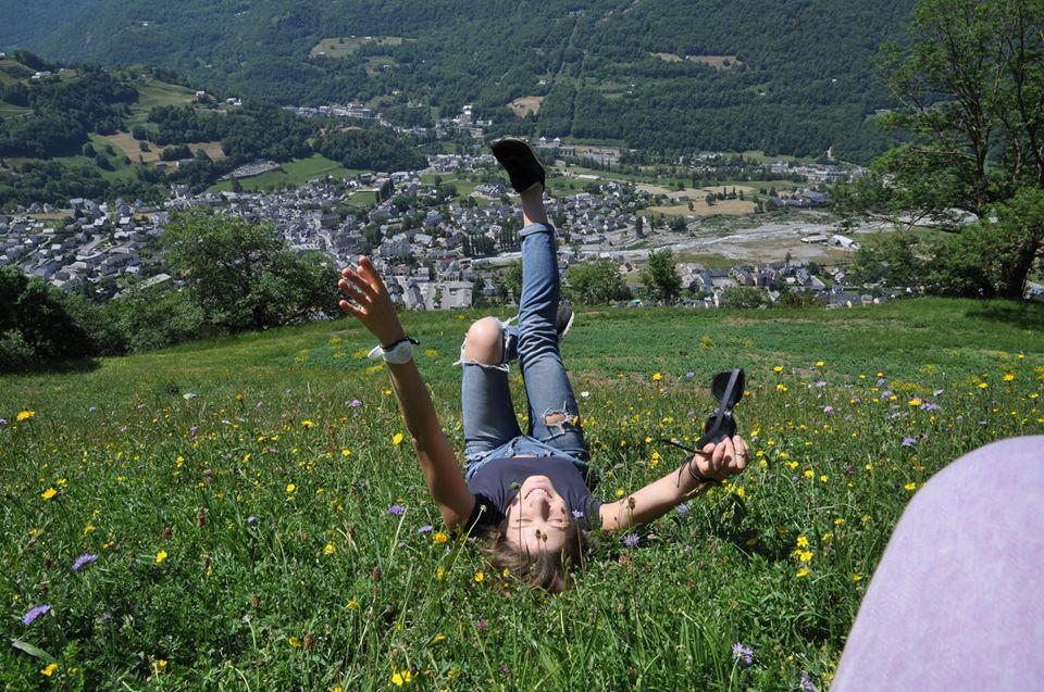 Intercultural & sustainable development at school: un'esperienza di 12 mesi in Francia