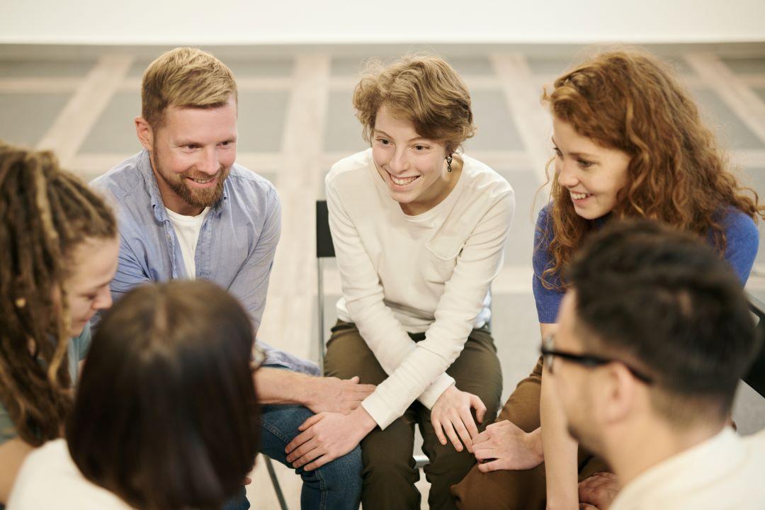 Training Course Erasmus+ in Repubblica Ceca ad Ottobre su critical thinking