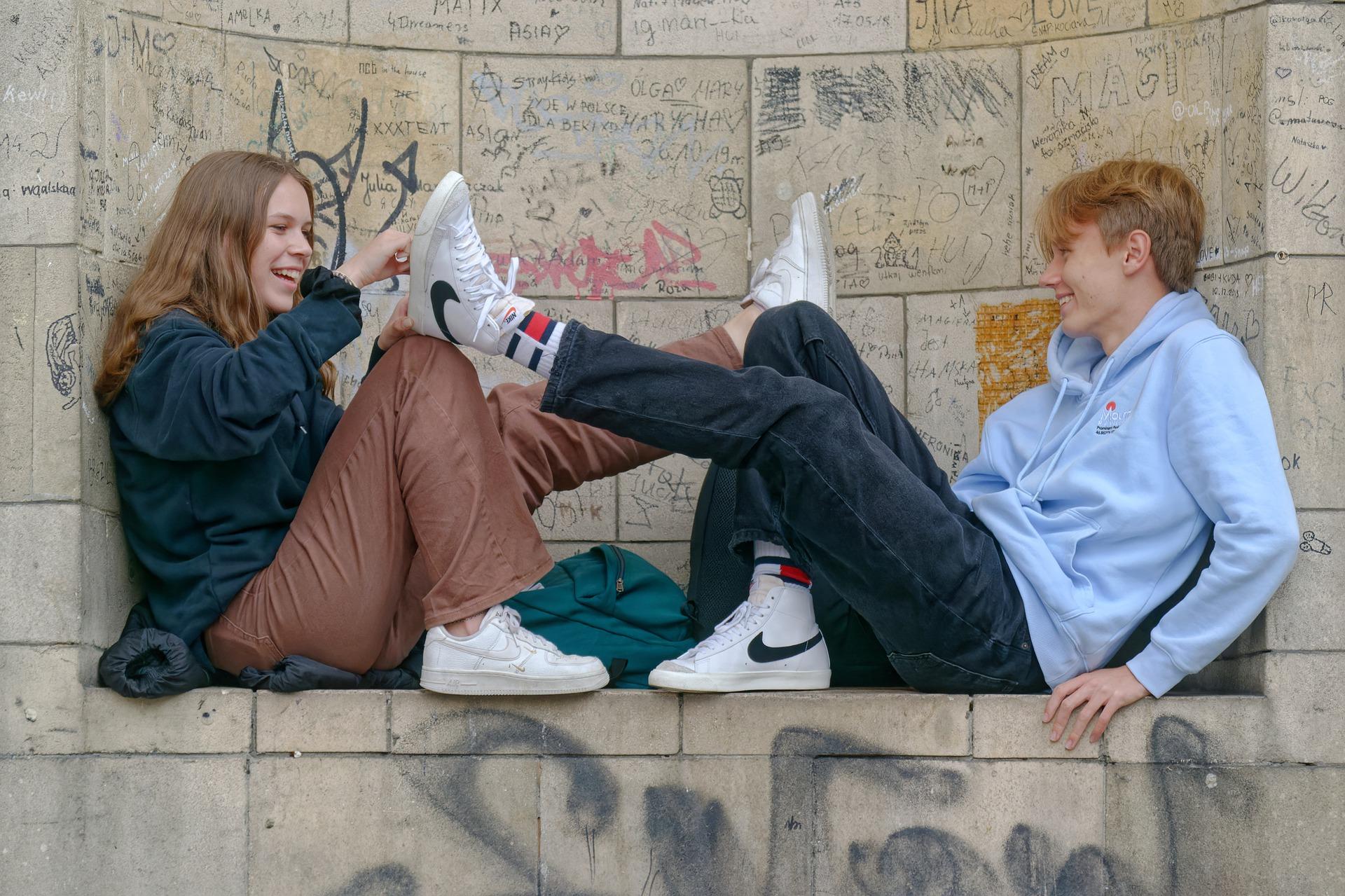 Corso di formazione Erasmus+ in Polonia ad Ottobre su comunicazione emozionale