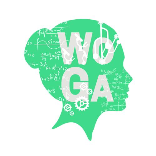 Percorso didattico gratuito per docenti e studenti sulle STEM - Women hack the game - WoGa