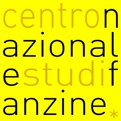 Centro Nazionale Studi Fanzine