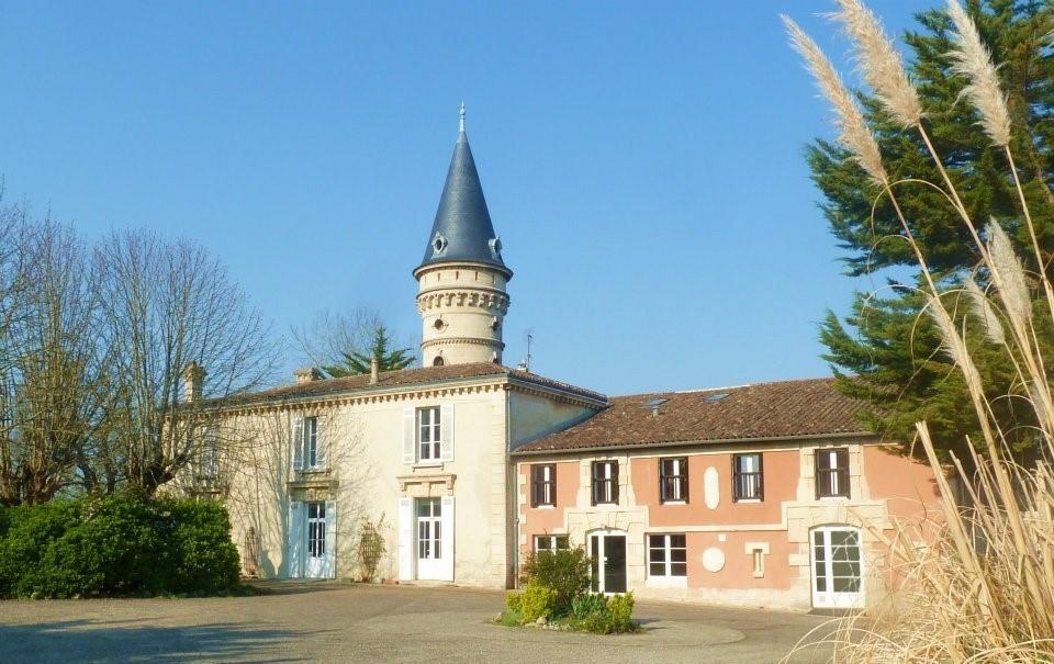 ESC di Breve Periodo in Francia