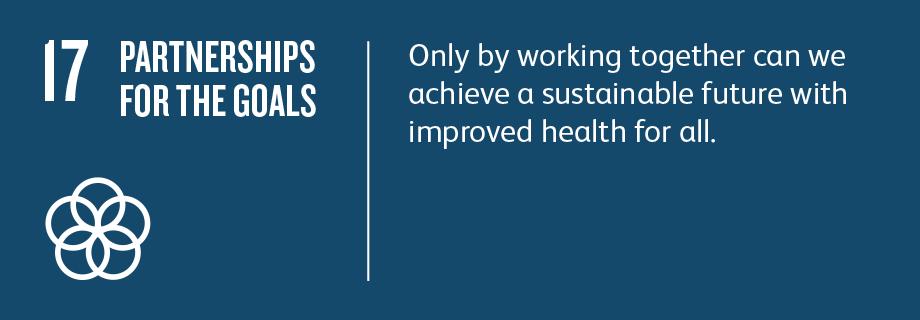 Contribuire agli Obiettivi di Sviluppo Sostenibile? Da oggi puoi con AIESEC