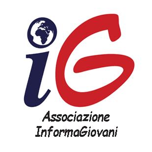 Associazione InformaGiovani - Campi di volontariato