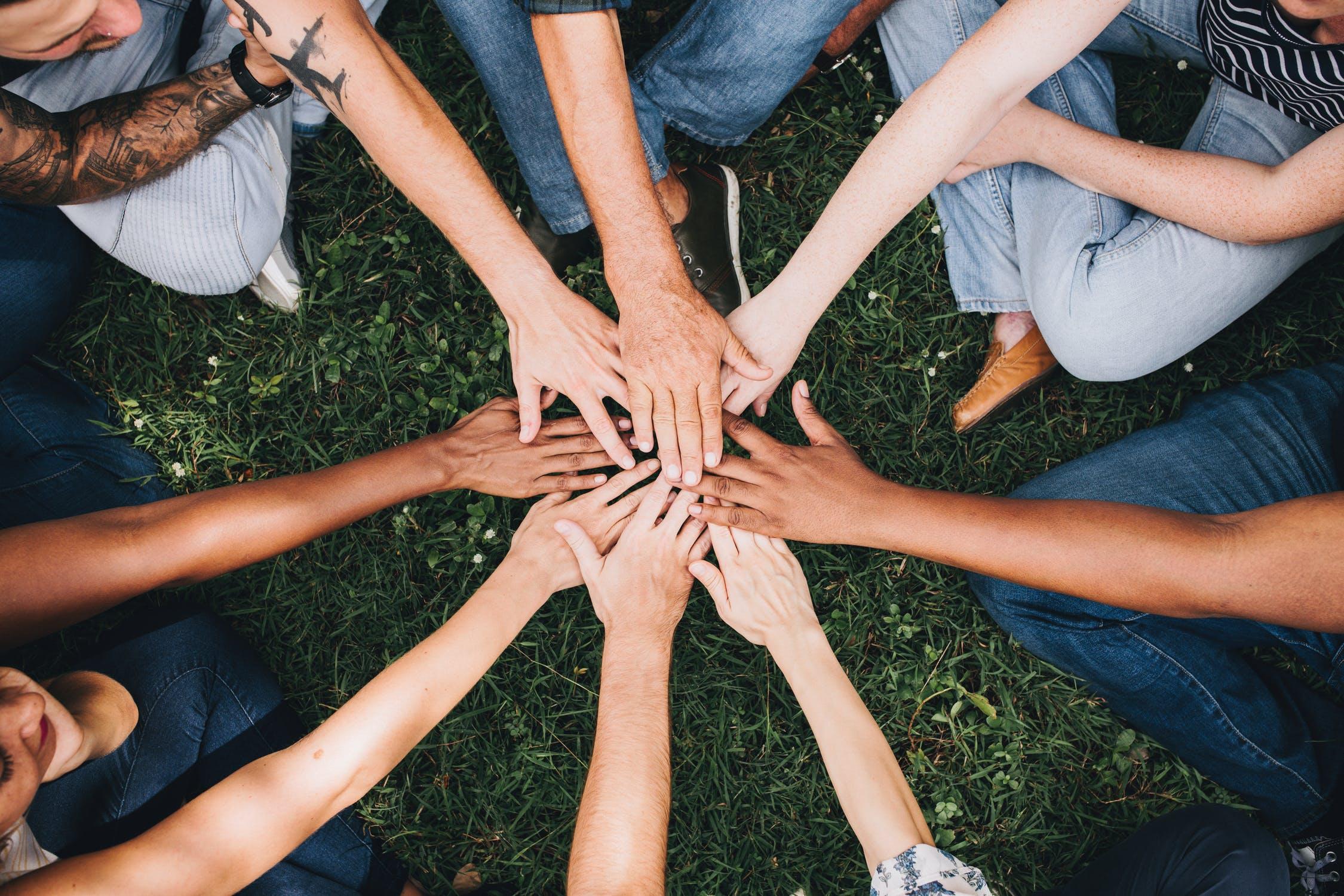 Scambio giovanile sull'integrazione e l'inclusione sociale: