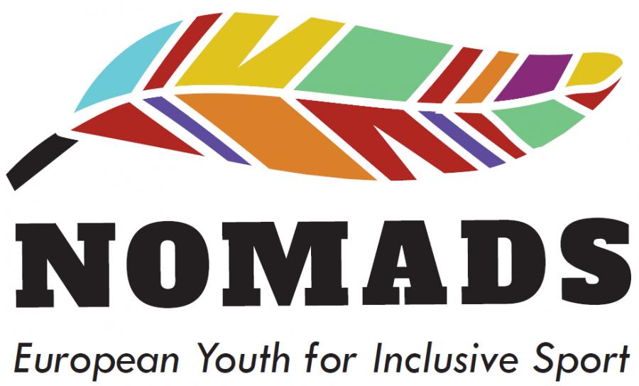 Sport, volontariato e Interrail: partecipa al programma NOMADS!
