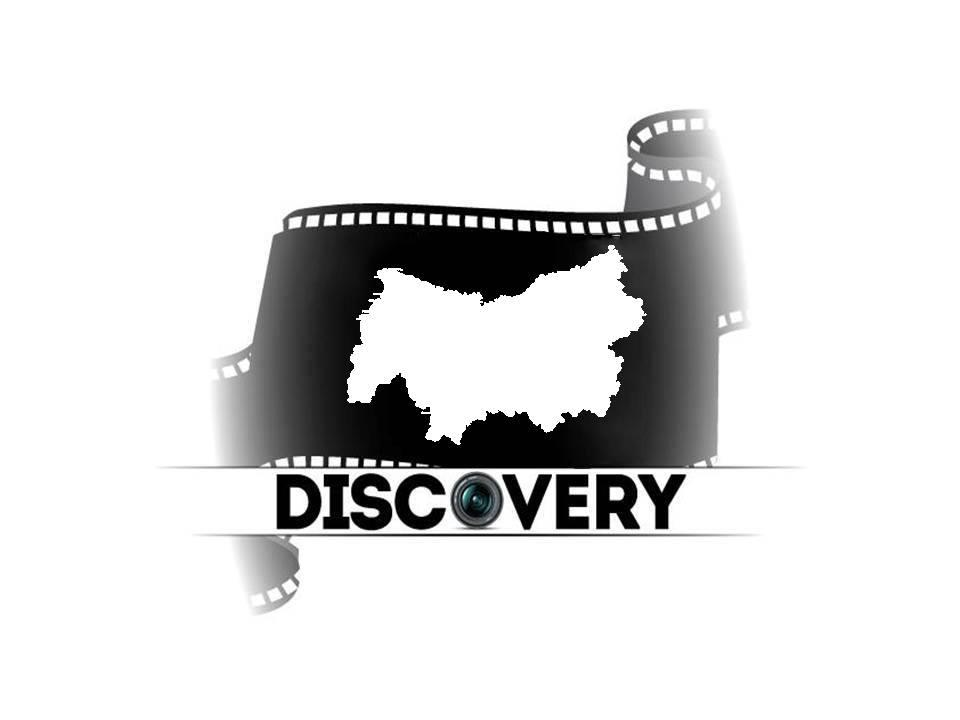 Discover Cracovia: progetto fotografico in Polonia dal 23 al 26 Aprile 2020