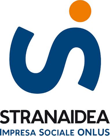 Servizio Volontario Europeo con i giovani a Resita