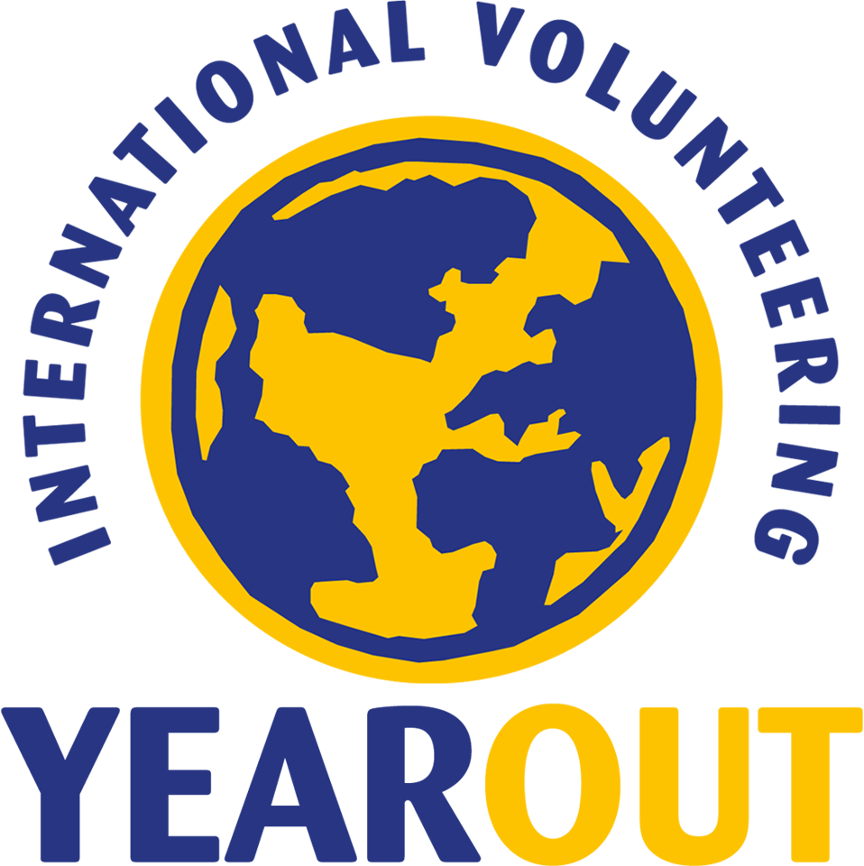 YearOut ONLUS