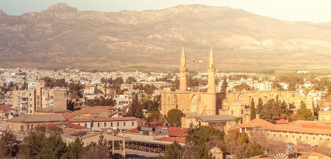 Youth Force - progetto di volontariato Erasmus+ a Nicosia, Cipro