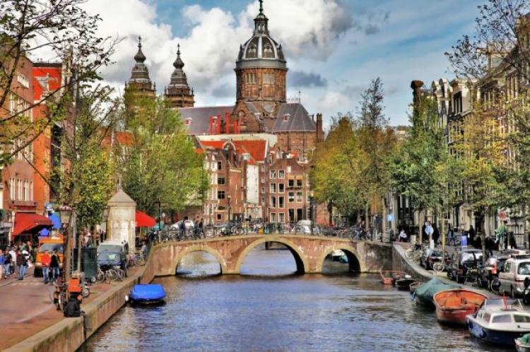 Università in Olanda: perché e come iscriversi