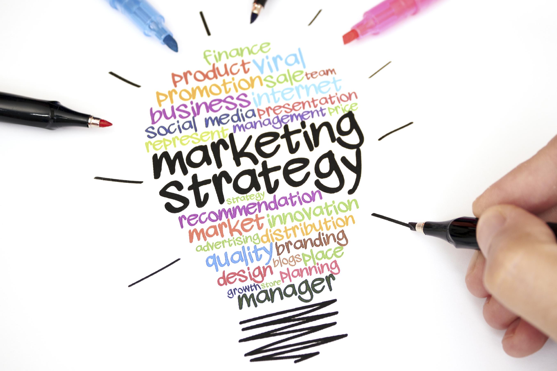 Fai marketing in modo innovativo. Prendi parte ad uno stage in start up all'estero.