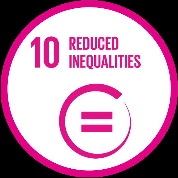 Contribuisci a ridurre le disuguaglianze in Turchia