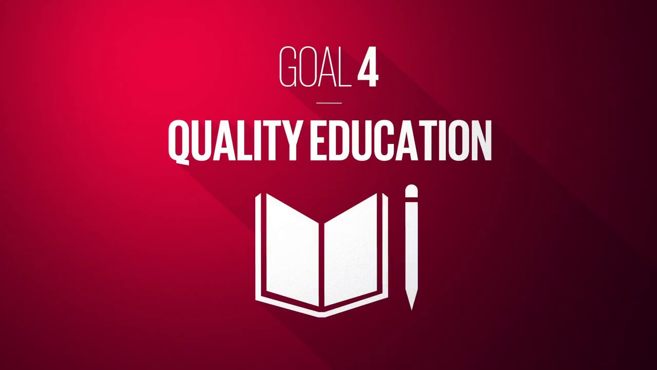 International Education - sei settimane in Polonia con AIESEC