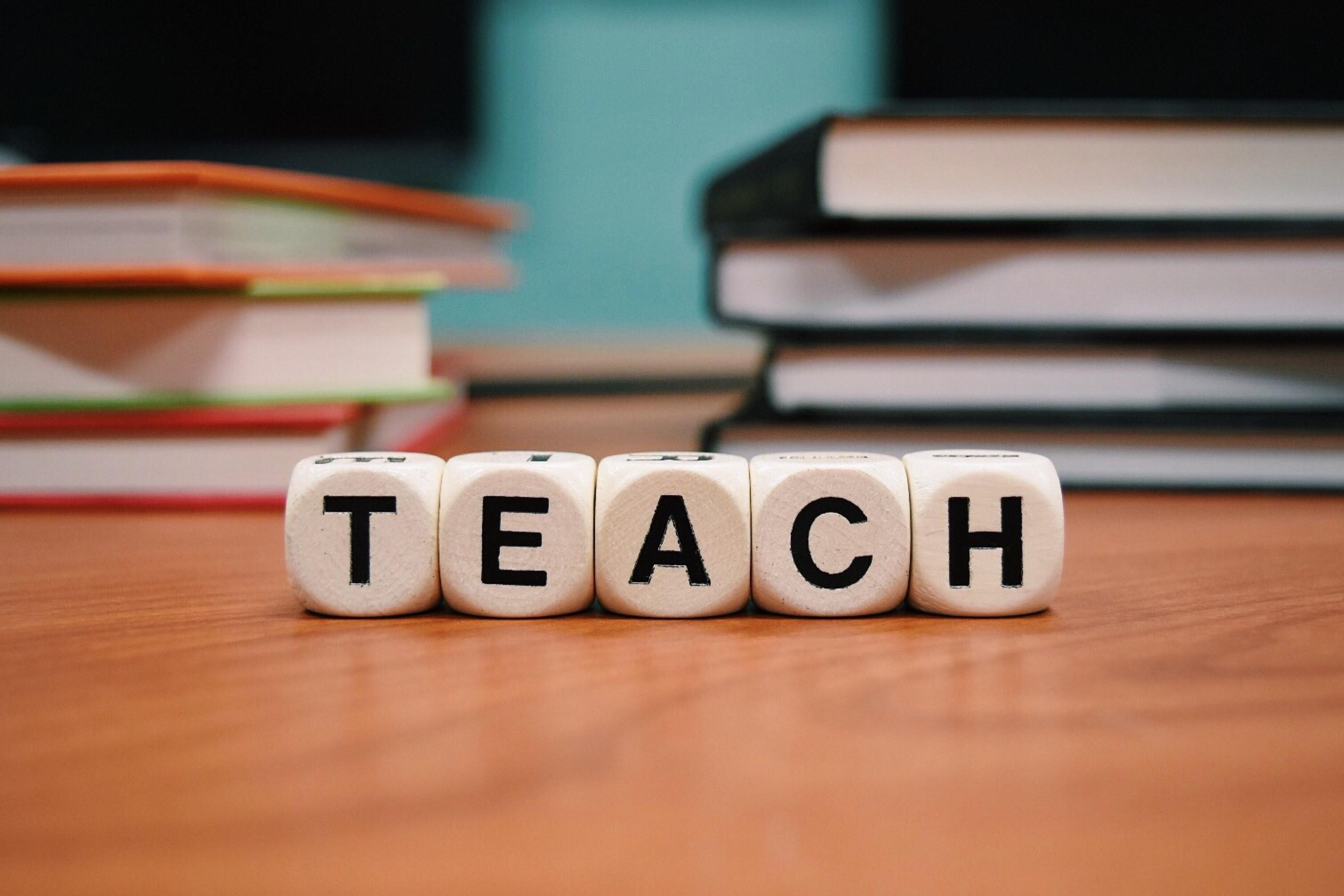 Sogni di diventare un insegnante? Parti per uno stage di insegnamento in Cina