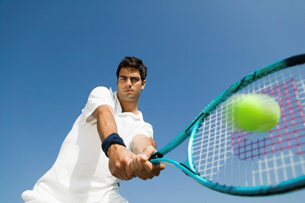 Lavoro stagionale a Maiorca: cercasi tennista
