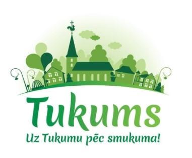 SVE in Lettonia - iniziative outdoor e mobilità internazionale. Partenza: Giugno 2017