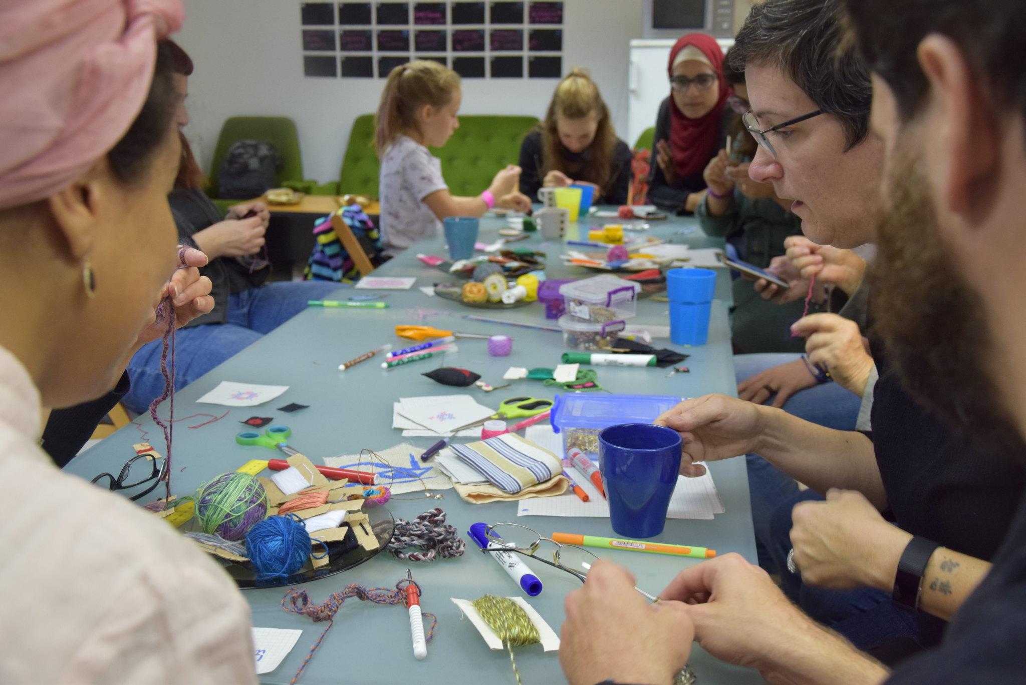 """Call per due partecipanti per lo scambio giovanile """"From ME to WE – Designing Community"""" in Ungheria"""