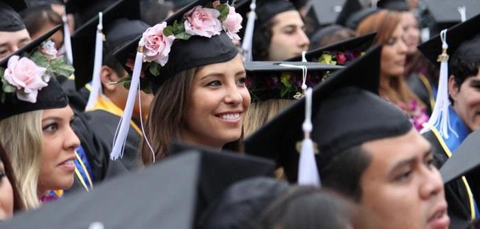 Frequentare l'università negli Stati Uniti grazie a borse di studio parziali: più di 100 istituzioni americane a portata di mano