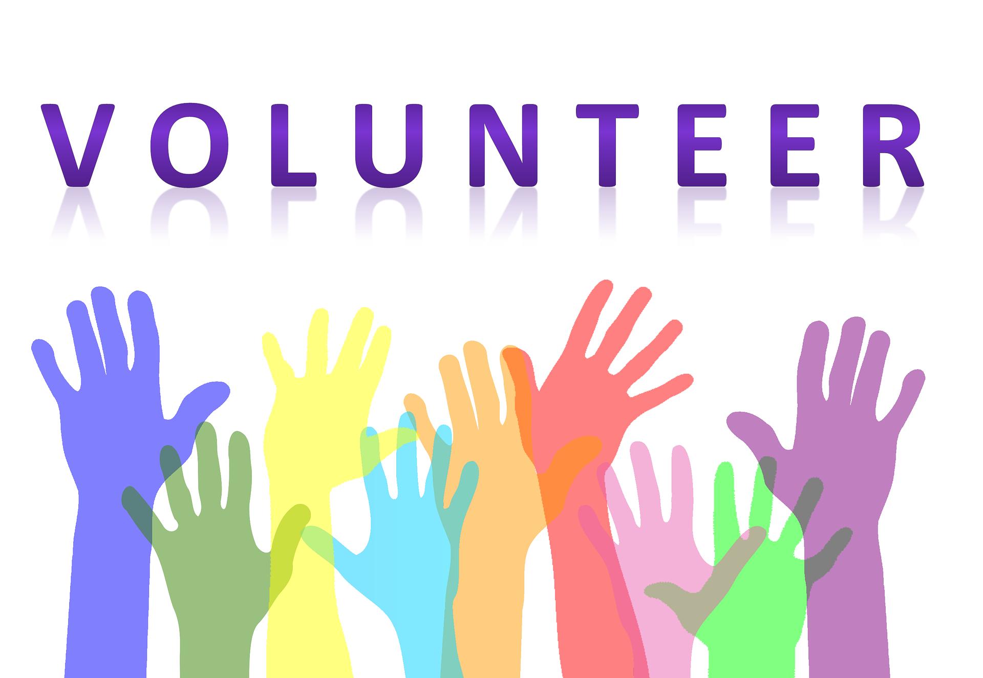 Scadenza imminente: Volontariato Erasmus+ di 6 mesi in Grecia (da ottobre 2019)