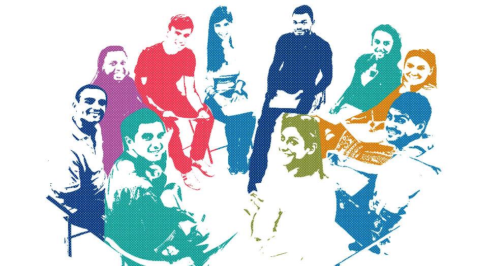 Scambio giovanilie in Lituania  sulla Comunicazione: 30 Agosto -7 Settembre